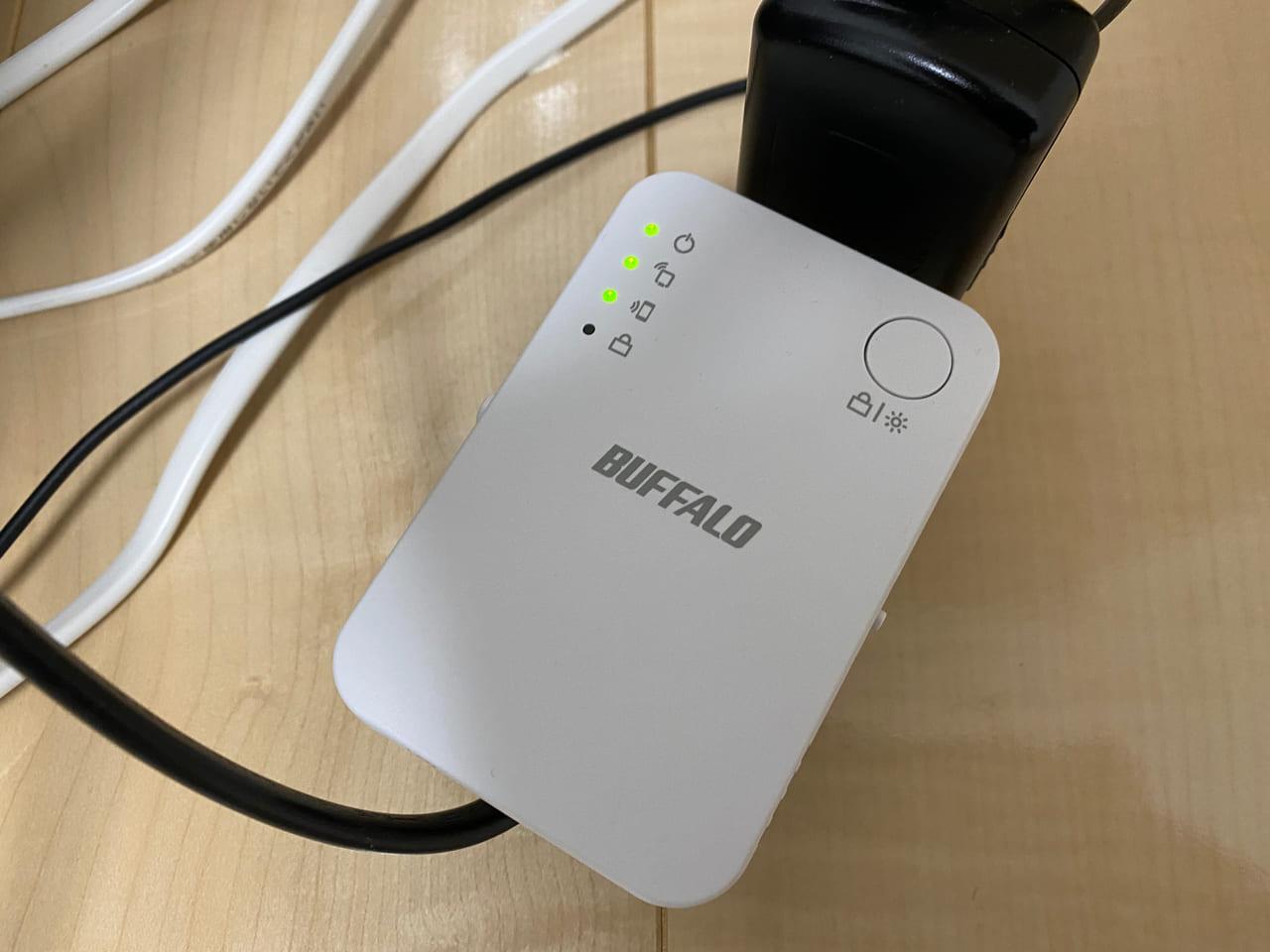 buffalo_wi-fi